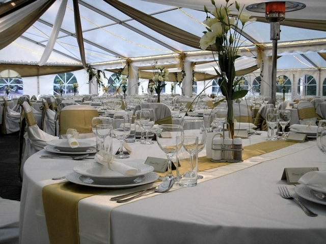59a3a07f6f Esküvői étterem Budapest, esküvő helyszín, budapesti esküvői ...