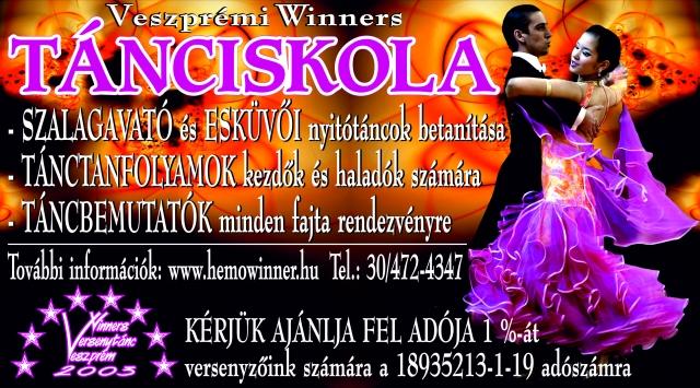 6db6797597 Esküvői táncoktatás, esküvő tánc, menyasszonytánc, esküvői nyitótánc ...
