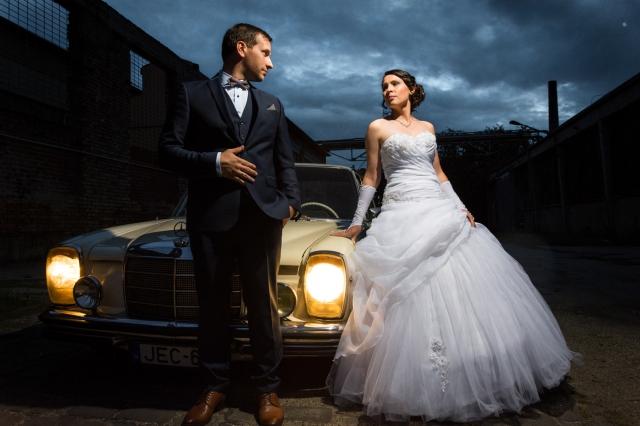 f56e8e624f Greate Photography tápiószentmártoni esküvői fotós