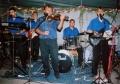 Atlantic együttes muzslyai esküvői zenész