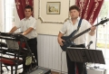 Holdfény zenekar szurdokpüspökii esküvői zenész