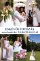 Bodai Imre budapesti esküvői fotós