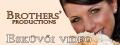 Brothers' Productions soproni esküvői videós