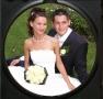 Csőszvideo kecskeméti esküvői videós