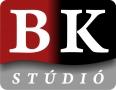 BK Stúdió devecseri esküvői videós