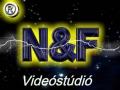 N&F Videóstúdió nagykanizsai esküvői videós