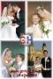G&H fotóstúdió miskolci esküvői fotós