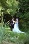 Rohlik István veszprémi esküvői fotós