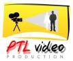 PTL videó győri esküvői videós
