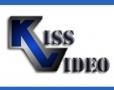Kiss video kunszentmiklósi esküvői videós
