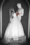 Kunfoto székesfehérvári esküvői fotós