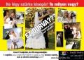 Balajtifoto debrecen i esküvői fotós