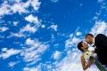 KN FotóStúdió debreceni esküvői fotós