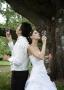 RAW PhotoStudio pécsi esküvői fotós