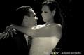 EsküvőRiporter törökbálinti esküvői fotós
