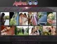 AndreaFoto soltvadkerti esküvői fotós