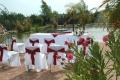 Negyelszki Bt. dabasi esküvői fotós
