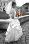 DigiFot szentendrei esküvői fotós