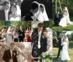 Kárpáti Márta szolnoki esküvői fotós