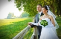 SomosiTamás | Somansky soproni esküvői fotós