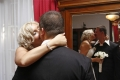 Az Ön esküvői fotósa budapesti esküvői fotós