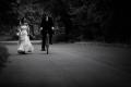 Deák Tomi budakeszii esküvői fotós