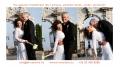 A Pillanat a lelkünkben ébred budapesti esküvői fotós