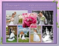 Anagynapunk – ZsoccFotó budapesti esküvői fotós