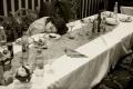 Artwedding budapesti esküvői fotós