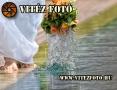 Vitéz Fotó monori esküvői fotós