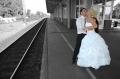 Varga Szabolcs fényképész kerepesi esküvői fotós