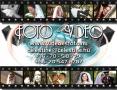 Celestine Video és Foto kecskeméti esküvői fotós