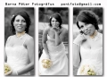 Barna Péter szentesi esküvői fotós