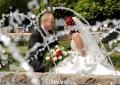 Lénárt Márton egeri esküvői fotós