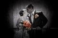 Csillag István szigethalomi esküvői fotós