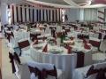 Home Center Rendezvényközpont budapesti étterem-helyszín