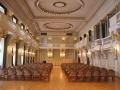 Habsburg Királyi Bálterem budapesti étterem-helyszín