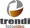 Trendi Foto-Video miskolci esküvői videós