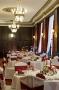 Danubius Hotel Astoria budapesti étterem-helyszín
