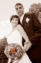 Kiskőrös Fotó kiskőrösi esküvői fotós