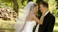 Alkalmi Fotó budapesti esküvői fotós