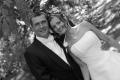 Paróczai Esküvői Fotó- és Videóstúdió szolnoki esküvői fotós