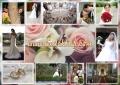 1 Álom beteljesülése - Emlékkép Esküvői Fotó budapesti esküvői fotós