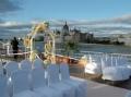 Európa Rendezvény Iroda budapesti étterem-helyszín