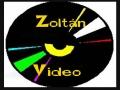 Zoltán Videostúdió aszódi esküvői videós