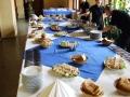Csalogány 2002 Kft. kaposvári étterem-helyszín