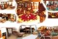 Lugas Hotel**** és Étterem nyíregyházai étterem-helyszín