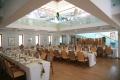 Gizella Hotel*** és Étterem veszprémi étterem-helyszín