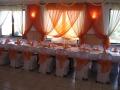 Nosztalgia Étterem Panzió kulcsi étterem-helyszín