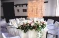 HOZAM KLUB ÉTTEREM szolnoki étterem-helyszín